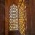 güzel · detay · Arapça · mimari · detay · Bina · ışık - stok fotoğraf © meinzahn