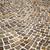 gránit · macskakő · járda · Németország · utca · szabadtér - stock fotó © meinzahn
