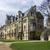 Mesih · kilise · kolej · oxford · İngiltere - stok fotoğraf © meinzahn