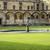 Mesih · kilise · kolej · oxford · üniversite · oxfordshire - stok fotoğraf © meinzahn