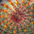 cactuses in lanzarote island spain echinocactus grusonii stock photo © meinzahn