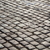 cobblestone street pattern stock photo © meinzahn