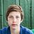 retrato · adolescente · nino · pubertad · positivo · salud - foto stock © meinzahn