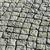 ciottolo · pietre · strada · 3D · foto · montage - foto d'archivio © meinzahn