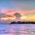 gün · batımı · nokta · güzel · sırf · doğa - stok fotoğraf © meinzahn