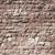 старые · стены · дороги · аннотация · улице · фон - Сток-фото © meinzahn