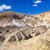 дисков · дороги · смерти · долины · природы · пустыне - Сток-фото © meinzahn