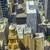 Texas · voorstad · luchtfoto · stad · stedelijke · kleur - stockfoto © meinzahn