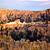 gyönyörű · tájkép · kanyon · fenséges · kő · képződmény - stock fotó © meinzahn