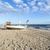 пляж · север · Майорка · лодка · пейзаж · морем - Сток-фото © meinzahn