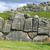 romok · Peru · erőd · észak · utolsó · erődítmény - stock fotó © meinzahn