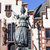 像 · 女性 · 正義 · フランクフルト · ビジネス · 女性 - ストックフォト © meinzahn