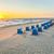 baltık · denizi · bulutlu · gün · plaj · deniz - stok fotoğraf © meinzahn