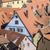 изображение · города · Германия · хорошо · средневековых · старый · город - Сток-фото © meinzahn