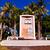 Miami · sur · playa · art · deco · distrito · colorido - foto stock © meinzahn