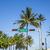 óceán · vezetés · felirat · utca · jelzőlámpa · város - stock fotó © meinzahn