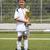 fiúk · rúg · futballmeccs · fiatal · fut · fű - stock fotó © meinzahn
