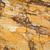 piękna · linie · kamienie · wrażenie · zgniły · buty - zdjęcia stock © meinzahn