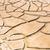 сушат · треснувший · грязи · глина · Калифорния - Сток-фото © meinzahn