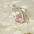 死んだ · 魚 · ビーチ · 水 · 食品 · 海 - ストックフォト © meinzahn