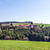 boski · słowo · ogromny · misji · szkoły · niebo - zdjęcia stock © meinzahn