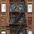 feu · échapper · nouvelle · photo · externe · bâtiment - photo stock © meinzahn