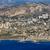ver · Marselha · costa · França · praia · água - foto stock © meinzahn