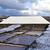 соль · очистительный · завод · Испания · аннотация · пейзаж · фон - Сток-фото © meinzahn
