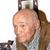 attrattivo · 50 · anni · vecchio · casuale · uomo · ritratto - foto d'archivio © meinzahn
