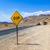 schilderachtig · weg · drive · dood · vallei · kleurrijk - stockfoto © meinzahn