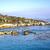 punkt · wygaśnięcia · sceniczny · plaży · wody - zdjęcia stock © meinzahn