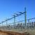 torony · elektromosság · acél · struktúra · távvezeték · égbolt - stock fotó © meinzahn
