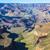 Гранд-Каньон · геология · рок · реке · небе · текстуры - Сток-фото © meinzahn