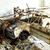 старые · соль · насос · очистительный · завод · оборудование · воды - Сток-фото © meinzahn