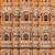 дворец · Индия · здании · город · стены · искусства - Сток-фото © meinzahn