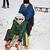 dziecko · mały · gry · kolorowy · boisko · szczęśliwy - zdjęcia stock © meinzahn