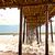 ビーチ · シーン · 人 · 徒歩 · 砂 - ストックフォト © meinzahn