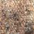 屋根 · タイル · テクスチャ · クローズアップ · 古い · 建設 - ストックフォト © meinzahn