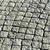 trottoir · stenen · textuur · weg · bouw · baksteen - stockfoto © meinzahn