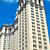 corporate · gebouwen · Manhattan · New · York · City · USA - stockfoto © meinzahn