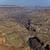 表示 · グランドキャニオン · 砂漠 · 風景 · 自然 · 土地 - ストックフォト © meinzahn