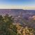 壮大な · 日没 · グランドキャニオン · アリゾナ州 - ストックフォト © meinzahn
