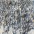 endommagé · plâtre · concrètes · mur · gris · construction - photo stock © meinzahn