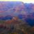 kövek · kanyon · felhők · naplemente · természet · Föld - stock fotó © meinzahn