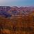 colorido · cenário · Grand · Canyon · ponto · sul - foto stock © meinzahn