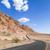 sürmek · yol · ölüm · vadi · park · manzaralı - stok fotoğraf © meinzahn