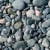 Stones on a beach in Newfoundland, canada stock photo © melking