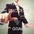 business man pointing success stock photo © melpomene