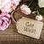 bağbozumu · güller · mesaj · kart · güzel · pembe - stok fotoğraf © melpomene