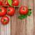 Палео · диета · продовольствие · границе · здоровья · супер - Сток-фото © melpomene